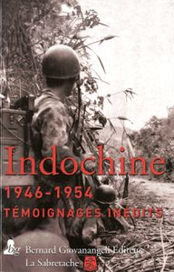 Couverture-de-l-ouvrage--Indochine-1946-1954---T-m-copie-1.jpg