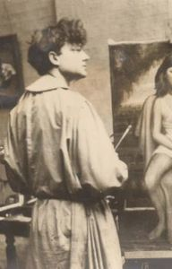 Mark-Gertler-in-his-studio--c1920.jpg