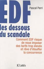 EDF 3