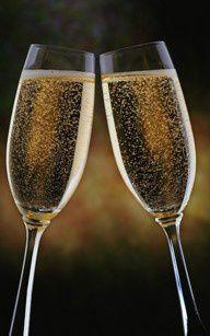flute champagne-1