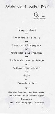jubile-le-menu-copie.jpg