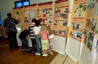 Expo-Algerie-2010 0475
