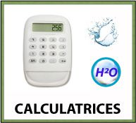 PICTO SE CALCULATRICES