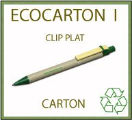 SE ECOCARTON 1