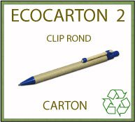 SE ECOCARTON 2