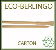 SE ECO BERLINGO
