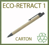 SE ECO RETRACT 1