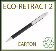 SE ECO RETRACT 2