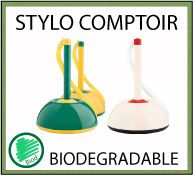SE STYLO COMPTOIR BIO