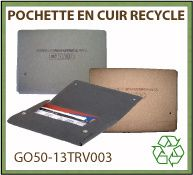 GOVA Vig SE VM GO50 13TRV003