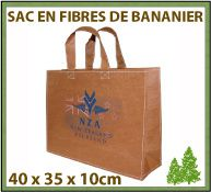 Sac abaca vig GO76 12ZD052
