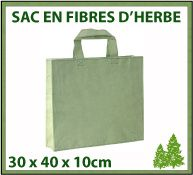 Sac herbe vig GO76 12ZD056