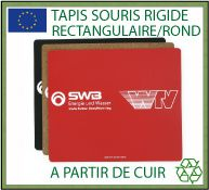 SE VM GO25 11TSS1