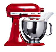 kitchen-aid-artisan-sta lar