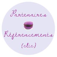 Partenaires