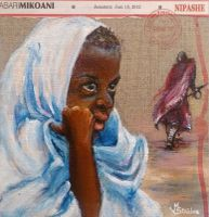 la-fillette-et-le-Massai-copie-1.jpg