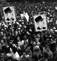 algerie-de Gaulle1958