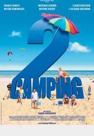 camping_2-0.jpg