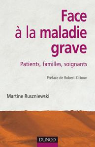 Face-a-la-maladie-grave.jpg