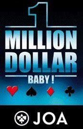 MillionDollar.jpg