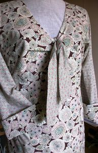 blouse-liberty-013.jpg