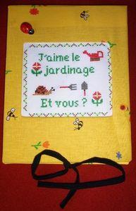 jardinage1bernadette 0701
