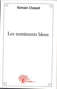 Les-sentiments-bleus.jpg