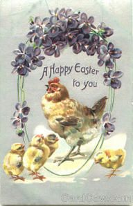 a-happy-easter-to-you-holidays-easter-41377-copie-1.jpg