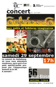 gettabang-affiche-sept.07.jpg