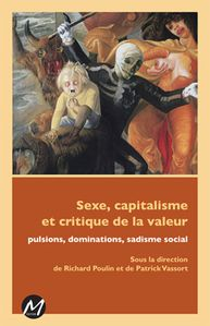 Sexe capitalisme et critique de la valeur