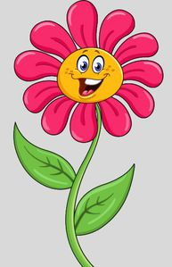 Images EPS Clip Art Vecteurs de Fleur. 469 964 illustrations vecteurs cliparts