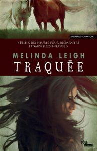 traquee 01