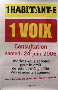 AfF-Aubervilliers060624