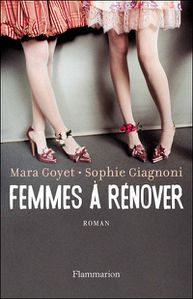 femmes-a-renover.jpg