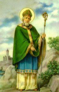 St_Patrick.jpg