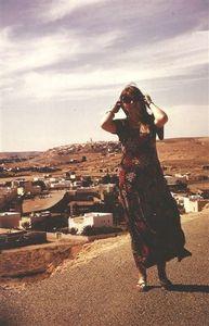 Ghardaïa 1