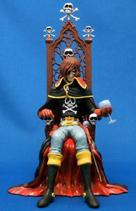 figurine-albator-high-dream-1