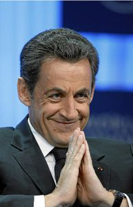Nicolas-Sarkozy-par-World-Economic-Forum.jpg