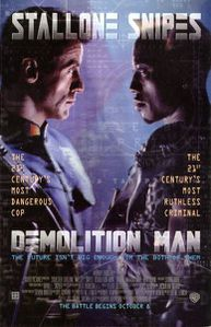 demolition_man-poster.jpg