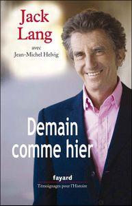 jack-lang-couverture-livre-copie-1.jpg