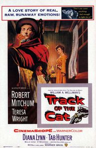 track-of-the-cat 1