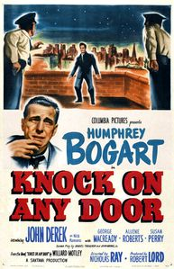 KNOCK ANY DOOR (1)