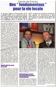 2011 03 03 journal toulousain cantonales a