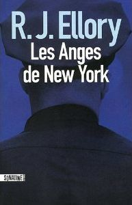 ange-new-york_.jpg