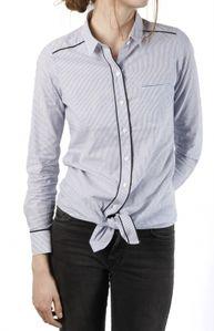 chemise-gansee-the-kooples.jpg