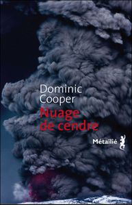 http://img.over-blog.com/193x300/3/28/83/65/Prochaines-lectures/cooper.jpg