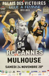 volleyrccannesmulhouse24112012-000.JPG