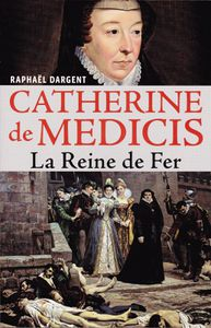 couverturecatherinedemedicis NEW