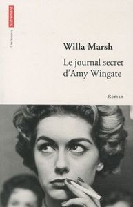 Le-journal-secret-d-Amy-Wingate_fiche_livre.jpg