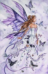 Fee_violette_et_papillons-tigroo-ouvaton.jpg